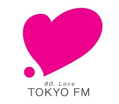 2019年1月10日 TOKYOFM13時~「高橋みなみのこれから何する?」に出演します。