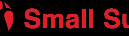 2020年10月21日名古屋「スモールサンゼミ」SSゼミ第十期三回目に登壇します。